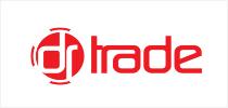 dr-trade