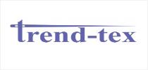 trend-tex