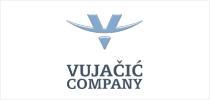 vujacic