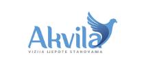 akvila