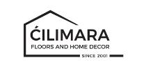 cilimara