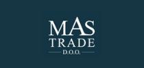 mas trade