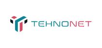 tehno net