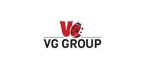 vg-group